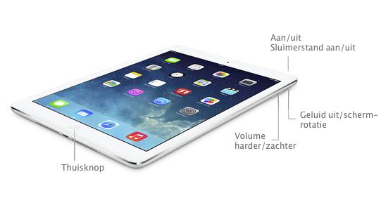 Hoe Maak Ik Een Screenshot Met Op Tablet Paradigit